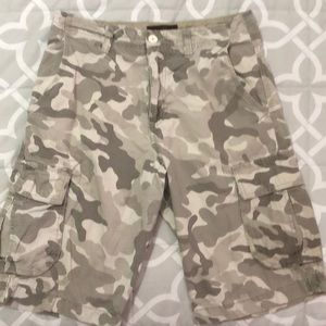 No Boundaries men's shorts size 30